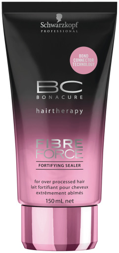 schwarzkopf-professional-bc-fibre-force-fortifying-sealer-150-ml-150