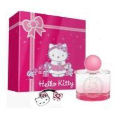 cartoons-hallo-kitty-eau-de-toilette-100-ml-2-ringe