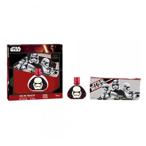 disney-star-wars-eau-de-toilette-30-ml-1-pieza
