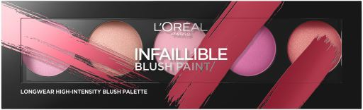 l-oreal-paris-make-up-infallible-erroten-farbpalette01-pink
