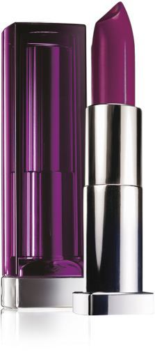 maybelline-colour-sensational-labial-365-plum-passion