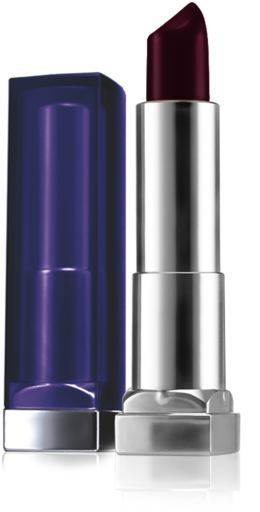maybelline-color-sensational-lipstick-loaded-bolds-887-blackest-berry