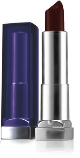 maybelline-color-sensational-lipstick-loaded-bolds-885-mitternacht