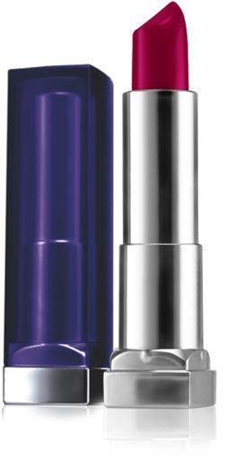maybelline-color-sensational-lipstick-loaded-bolds-882-fuchsia-loaded