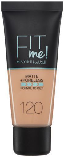 maybelline-fit-me-base-matte-makeup-verfeinert-die-poren-120-clair