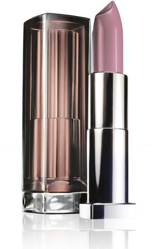 maybelline-color-sensational-labial-blushed-nudes-207-pink-fling