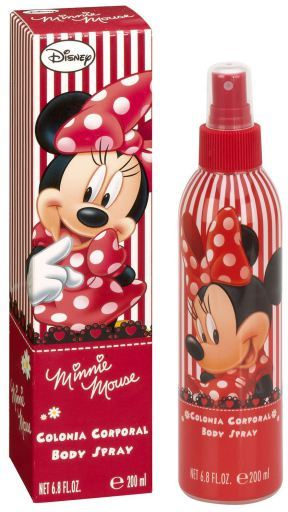 cartoons-minnie-cologne-200-ml-frischer-vaporizer-200-ml