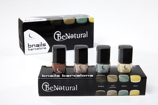 bnails-le-kit-sei-naturlich