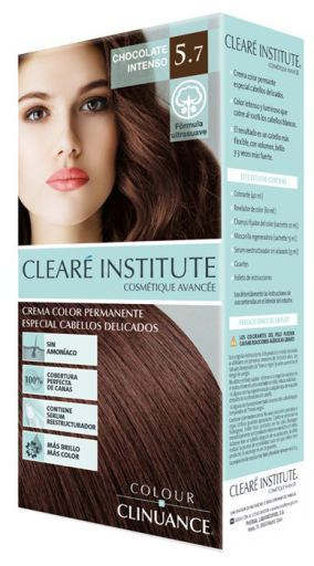cleare-institute-farbung-6-3-goldenes-dunkles-blondes-zartes-haar