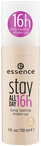 essence-stay-all-day-long-foundation-16h-10-beige-30-ml
