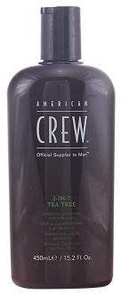 american-crew-3-in-1-teebaum-450-ml-450-ml