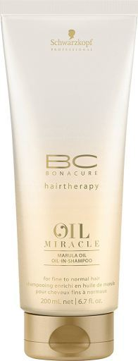 schwarzkopf-professional-bc-oil-miracle-marula-oil-shampoo-200-ml