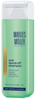 marlies-moller-specialists-anti-dandruff-shampoo-200-ml