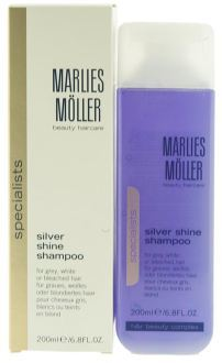 marlies-moller-specialists-silver-shine-shampoo-200-ml