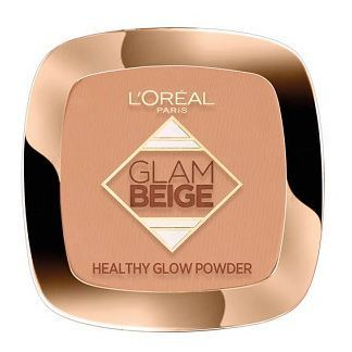 l-oreal-paris-make-up-glam-beige-gesundes-gluhendes-pulver-40