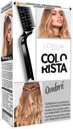 l-oreal-paris-california-ombre-effekt-7-stuck