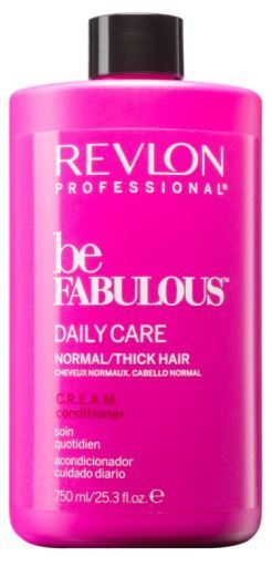 revlon-be-fabulous-daily-care-normaler-haarspulung-250-ml-250-ml