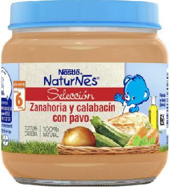 nestle-selection-carrot-and-zucchini-with-turkey-340-gr-340-gr
