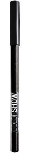 maybelline-farbstift-eyeliner-100