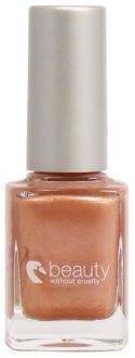beauty-without-cruelty-nagellack-high-gloss-nail-colour-silver-lilac