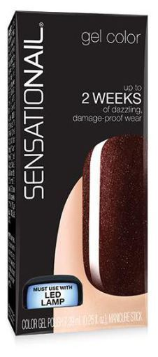 sensationail-nagellack-farbgel-miss-behave