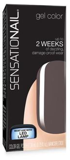 fing-rs-nagelfarbe-gel-capuccino-delight