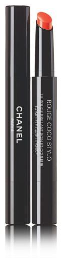 chanel-rouge-coco-stylo-14-gr-212-recit