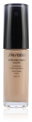 shiseido-synchro-skin-glow-luminizing-fluid-foundation-30-ml-w110