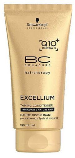 schwarzkopf-professional-bc-excellium-taming-conditioner-1-l
