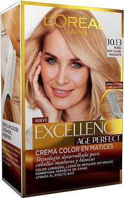 l-oreal-paris-permanent-dye-excellence-age-perfect-6-03-rubio-oscuro