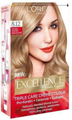 l-oreal-paris-excellence-color-creme-triple-care-blonde-legende