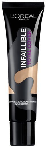 l-oreal-paris-make-up-infallible-total-cover-foundation-20-sable