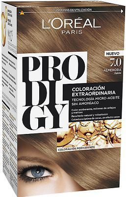 l-oreal-paris-prodigy-permanent-coloration-4-stuck-7-31-rubio-beige