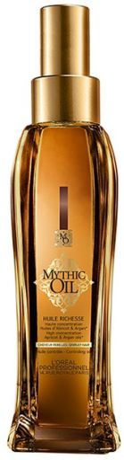 l-oreal-professionnel-mythic-oil-professional-ernahrungsbehandlung