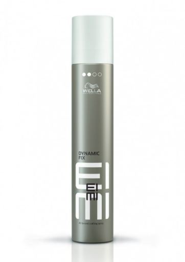 wella-professionals-eimi-haarpflegespray-dynamic-fix-500-ml
