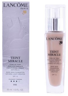 lancome-teint-miracle-flussige-foundation-lsf-15-30-ml-05-beige