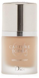dior-capture-totale-serum-040