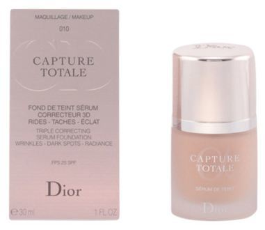 dior-capture-totale-fond-de-teint-fluide-010-avorio-30-ml-032