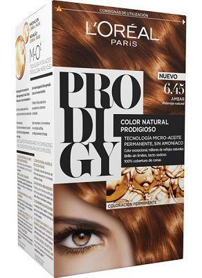 l-oreal-paris-prodigy-permanent-coloring-6-45-ambar-4-stuck