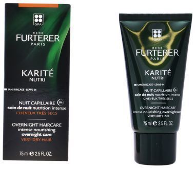 rene-furterer-karite-nutri-intense-nourishing-overnight-care-75-ml