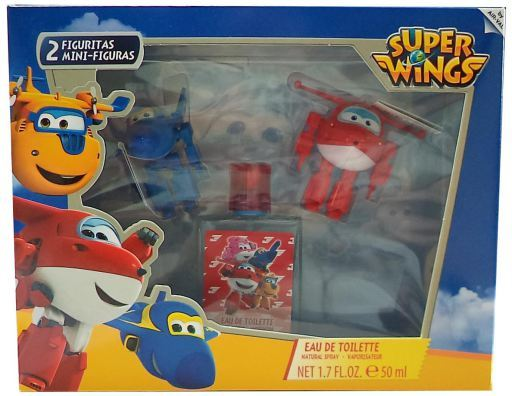 disney-super-wings-eau-de-toilette-50-ml-plus-2-stuck
