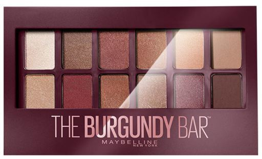 maybelline-schattenpalette-the-burgundy-bar-04