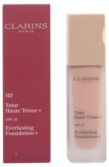 clarins-base-against-stains-spf-15-cappuccino