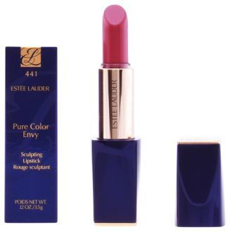 estee-lauder-pure-color-envy-lipstick-331-noirish