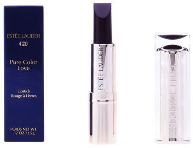 estee-lauder-pure-color-love-lipstick-460-ripped-raisin