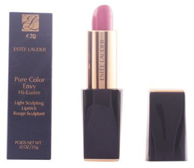 estee-lauder-pure-color-envy-lustre-thrill-seeker-330-bad-angel