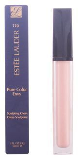 estee-lauder-pure-color-envy-sculptural-lips-6-ml-360-wicked-apple