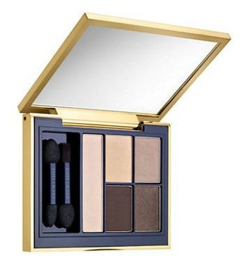 estee-lauder-pure-color-sculpting-eye-shadow-5-09-fierce-safari