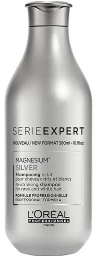 l-oreal-professionnel-expert-series-magnesium-silver-shampoo-1-5-l