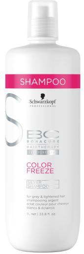 schwarzkopf-professional-bc-color-freeze-conditioner-1000-ml-1-l